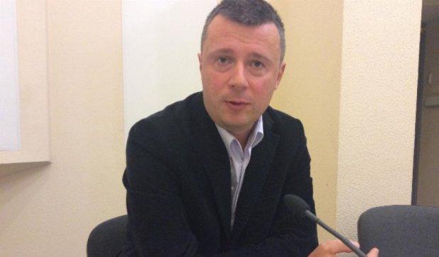 В Украине хотят закрыть 18 СИЗО