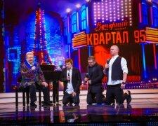 Михайло Поплавський відзначив 70-річний ювілей