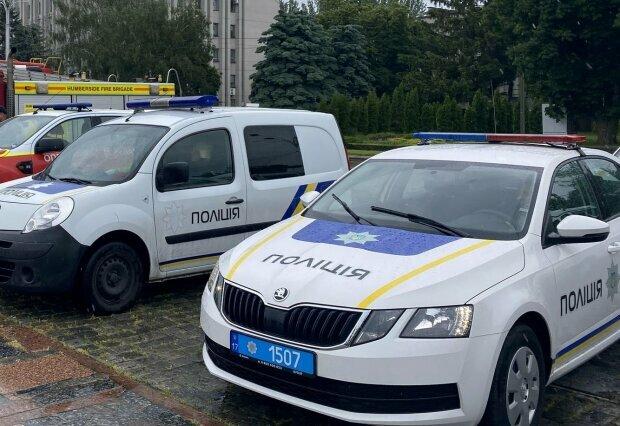 """Украинец облил преподавательницу своего сына фекалиями: """"Украла 4 года жизни"""""""