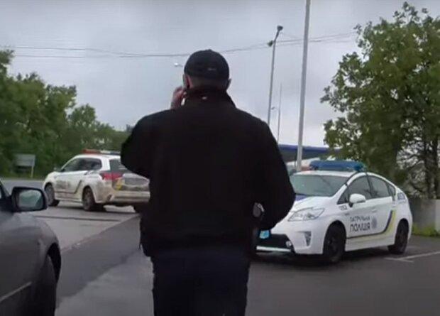 """В Запорожье задержали очередного любителя девочек помладше: """"Научу тебя всему"""""""