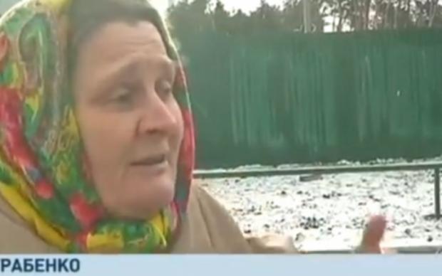 Застройщиков Насиковских заподозрили в невыполнении социальных обязательств и обмане киевлян