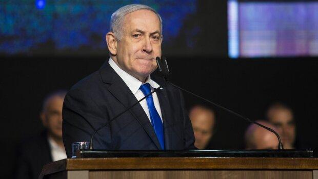 Вперше в історії: прем'єр Ізраїлю Нетаньяху постане перед судом