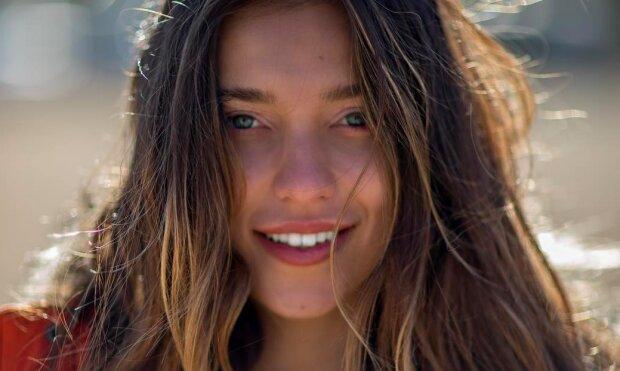 """Тодоренко в бікіні захопила розкішним відпочинком на райському курорті: """"Приголомшлива"""""""