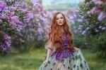 Ольга Белоконь, скриншот: Instagram