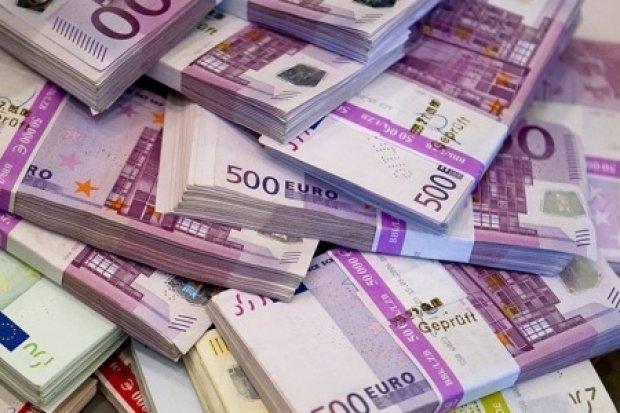 Судову систему реформують за 450 мільйонів євро