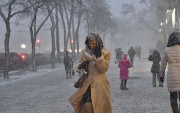 "Банда на ""евробляхах"" тримає в страху весь Київ"