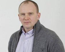 Юрій Сулига
