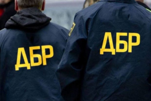 Госбюро расследований ворвалось в НАБУ: что происходит
