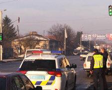 Патрульна поліція, фото: НТК