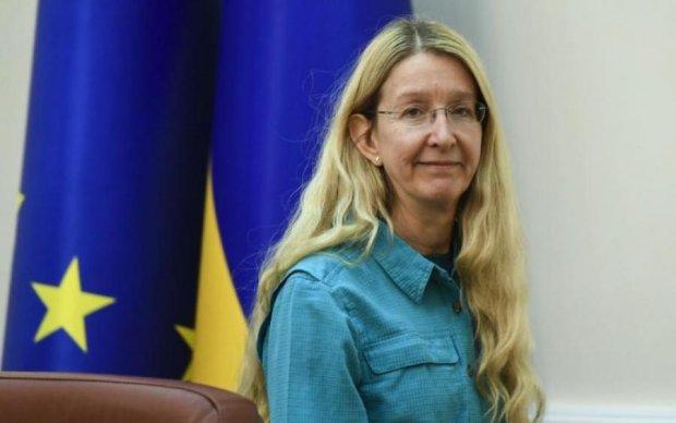 Черговий міф: Супрун розповіла українцям, як правильно відпочивати