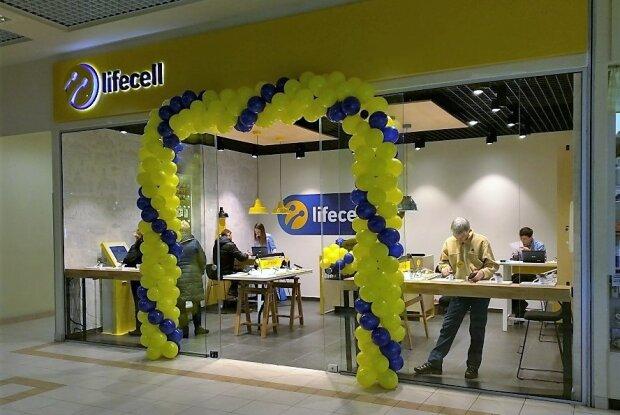 """""""Lifecell подарил мой номер телефона мошенникам"""": банковские карты украинца обчистили, несмотря на обещания мобильного оператора"""