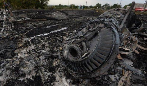 """Нідерланди звинуватили терористів Донбасу в трагедії """"Боїнгу"""""""
