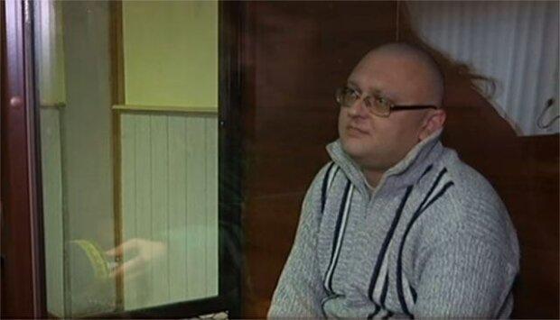"""На Київщині розгулює убивця дворічного малюка, звільнений """"законом Савченко"""""""