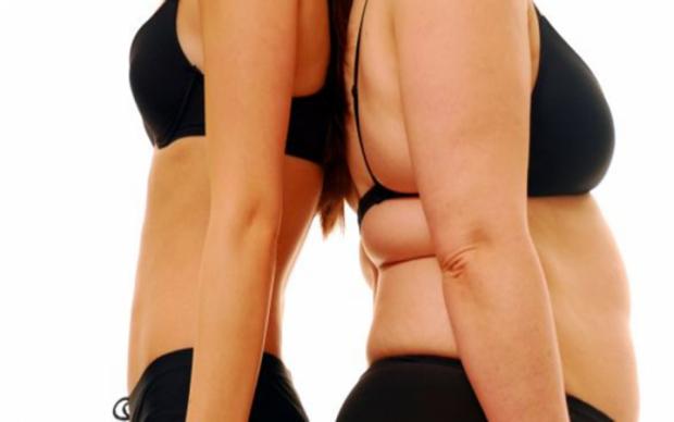 Чи допомагає куріння схуднути? Вчені знайшли точну відповідь