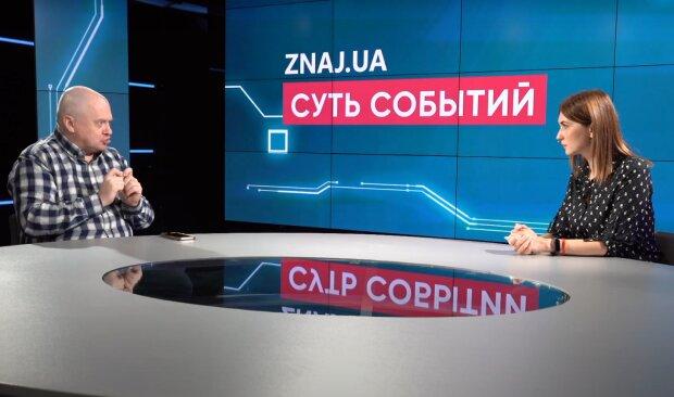 Олег Попенко