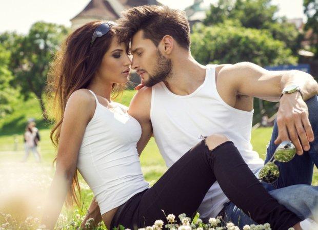 """""""Слезь с меня немедленно"""": основные ошибки во время интима, после которых вам ничего не светит"""