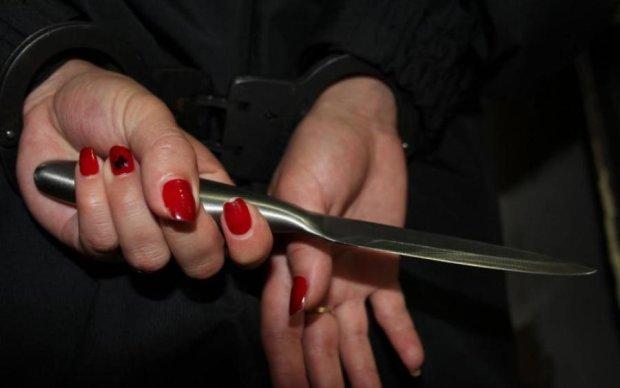 Добивала утюгом: жуткое убийство ветерана АТО потрясло Украину