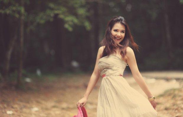 Магнит удачи: женские имена, приносящие счастье