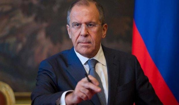 Росія проаналізувала виконання Україною мінських домовленостей