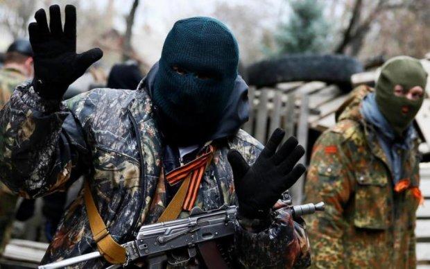 Казка для ватників: нахабна брехня сепаратистки підірвала мережу