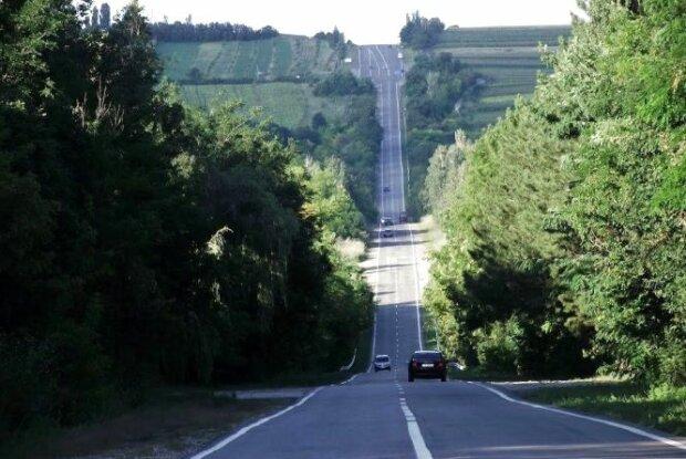 Страшна аварія приголомшила Львівщину, дві Opel - ущент: деталі дорожнього кошмару