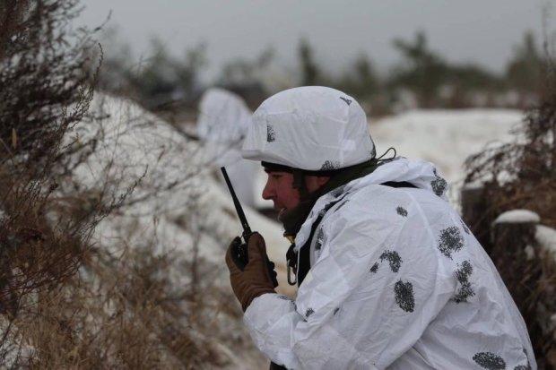 Как живут города в военном положении: основные изменения от Донецка до Одессы