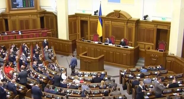 Верховная Рада решила судьбу Донбасса на 2021 год: что ожидает Донецк и Луганск