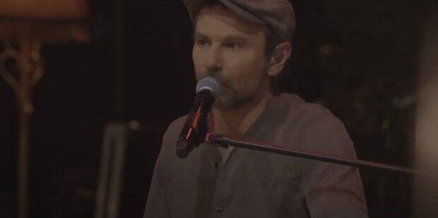 Святослав Вакарчук, скріншот: Youtube