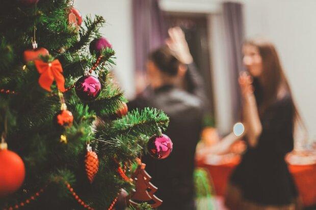 Вбивці похмілля: топ продуктів, які зцілять після бурхливої вечірки на Новий рік