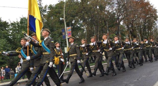 З Днем прапора, Львове: як святкують головну подію року у серці Галичини