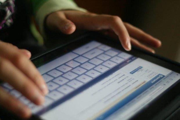 Топ 10 найпопулярніших сайтів серед українців