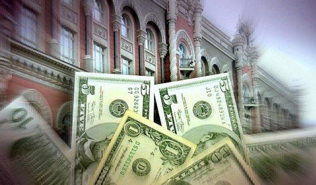 На порятунок банківської системи України потрібно 120 млрд грн