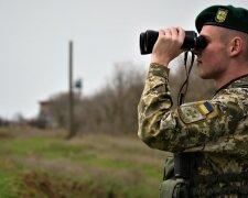 Витівку нелегалів на Закарпатті оцінила вся Україна
