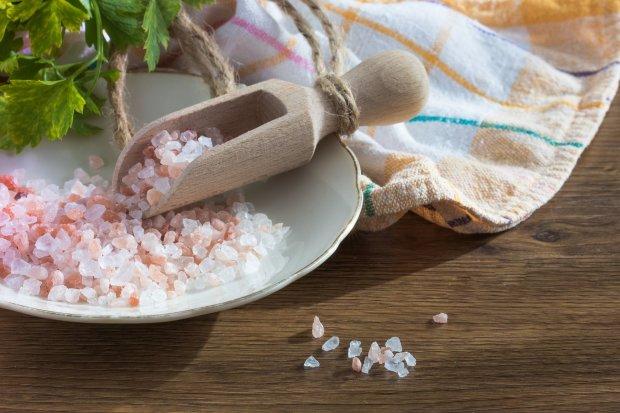 Морская соль хранит страшный секрет: вот почему лучше ее не покупать