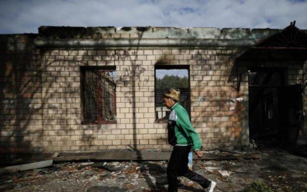 ФСБшники жируют: россияне нажились на горе жителей Донбасса