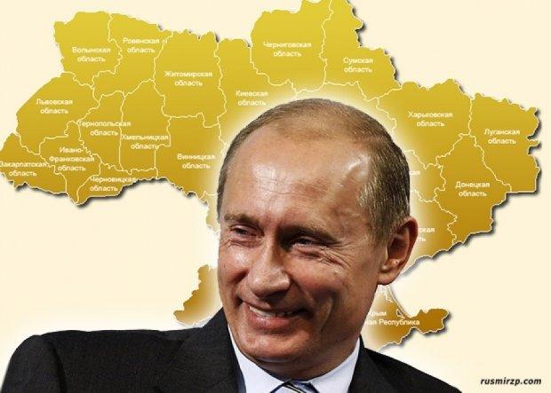 Путін почне потужну атаку вже влітку - американські аналітики
