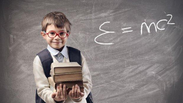 В якому місяці народжуються генії: відкриття вчених ошелешило батьків