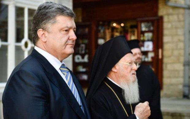 Єдина церква: відомі українці висловили свою думку
