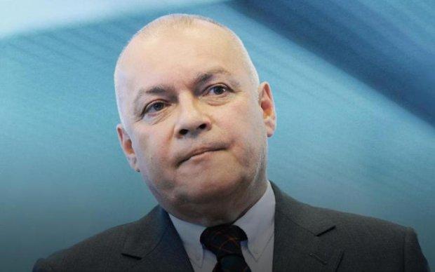 Оговорка по Фрейду: путинские пропагандисты крупно облажались
