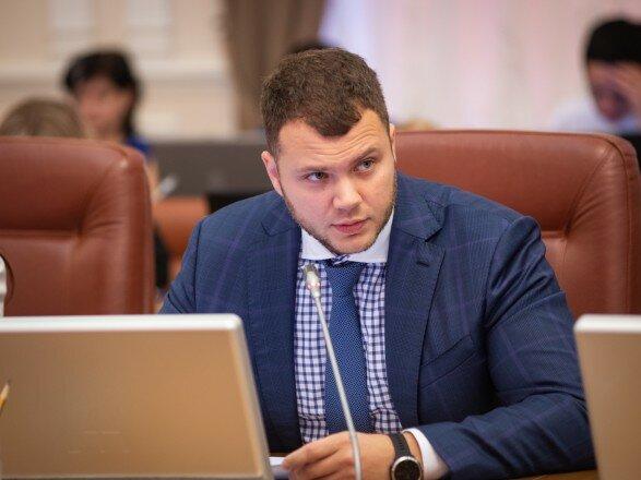 """Криклий выдал """"поезд смерти"""" за хорошую новость: подробности скандала всеукраинского уровня"""