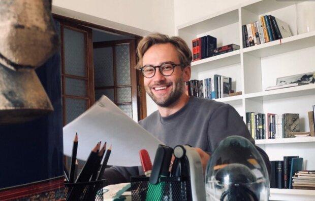 Дмитрий Шепелев, instagram.com/dmitryshepelev