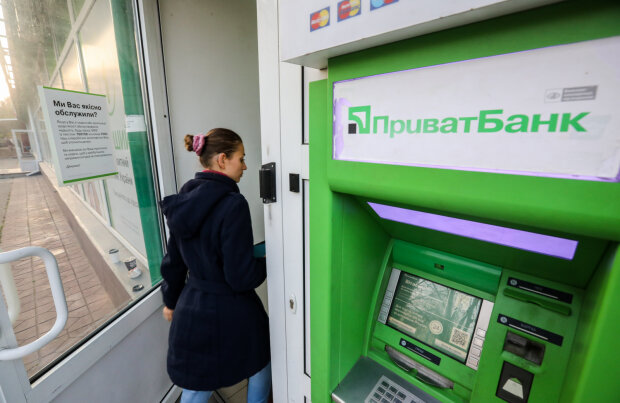 Главное за ночь: опасные кредиты в ПриватБанке, заклятый враг Путина, безработица в Украине и дело Соболева