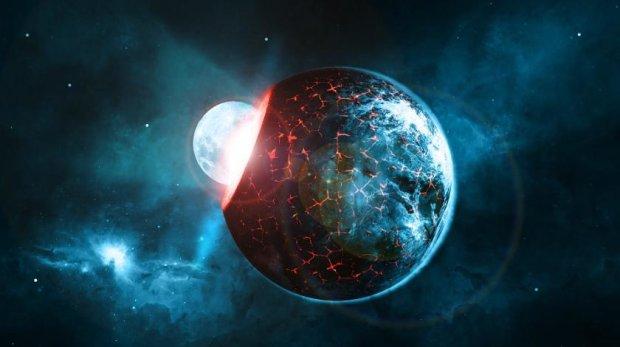 Нибиру уничтожит Землю на Петра и Павла: в пророчестве отыскали точный сценарий Судного дня
