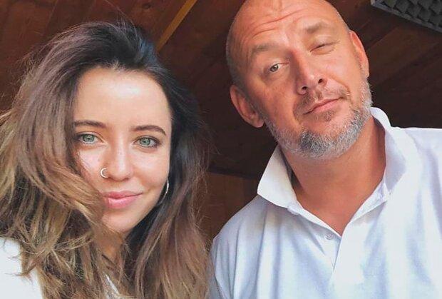 Потап і Надя Дорофєєва / фото: instagram.com/gorit_dorofeeva/