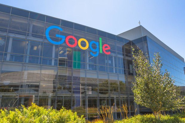 Google договорился с Роскомнадзором, это позор