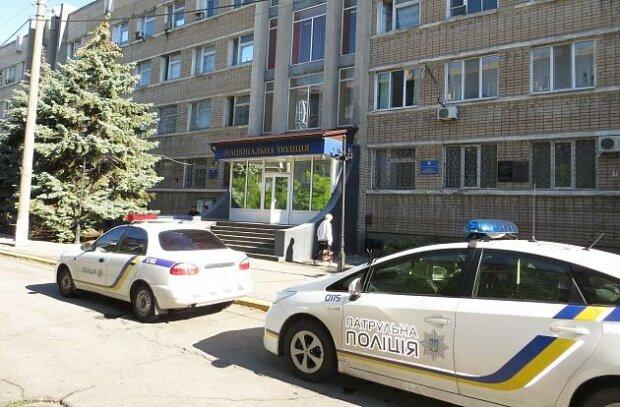 """Под прицелом - одинокие старики: в Бердянске схватили банду """"черных риэлторов"""""""