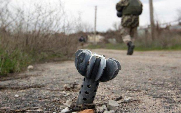 """""""Королівська бригада"""" ВСУ вирвала з лап окупантів населений пункт: подробиці"""