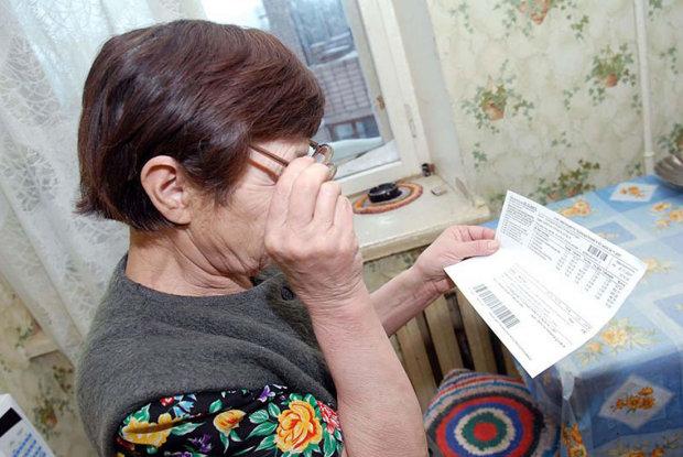 Коммунальные петли и долговые ямы: украинцев подготовили к самому страшному