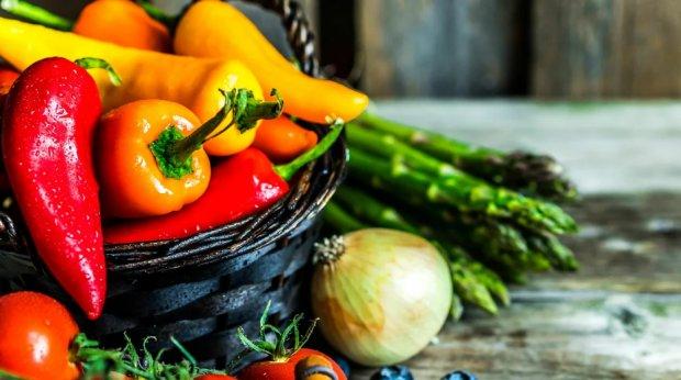 Міцний імунітет та здоровий кишечник: експерти назвали найкорисніший весняний продукт