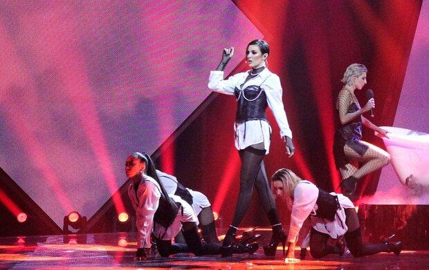 """Организаторы """"Евровиденья-2020"""" одобрили новые правила НТКУ: MARUV, Лобода и Лорак на конкурс не попадут"""